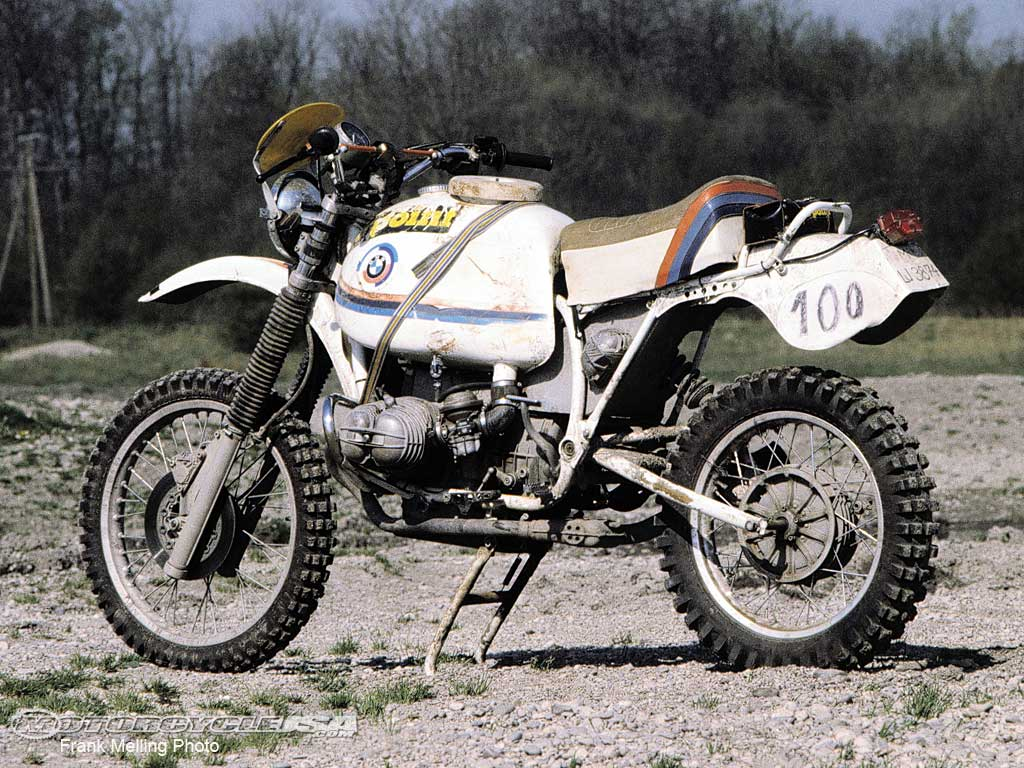 bmw-paris-dakar-winning-.jpg