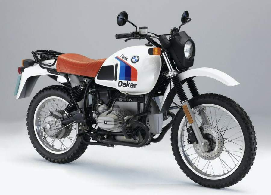 BMW-R80GS-PD-84-2018-2019-2010-2016.jpg