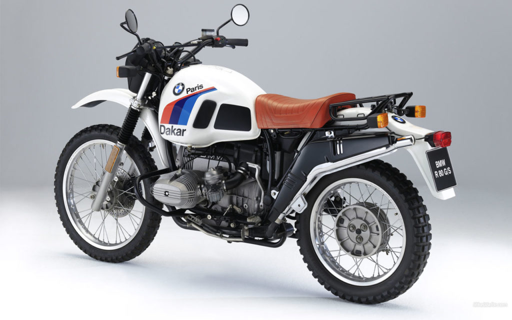 BMW_R_80_GS_Paris-Dakar_2010_03_1280x800