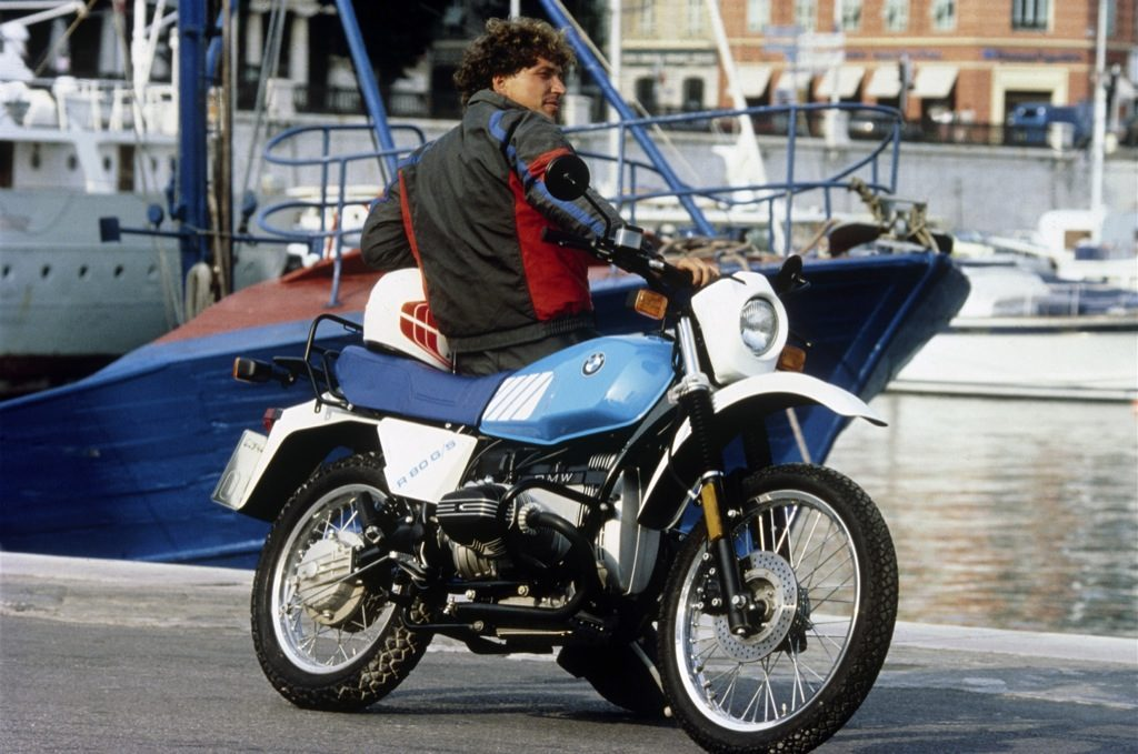 bmw-gs-30-years-of-universal-use-motorcy